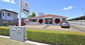 Shop & Retail commercial property sold at 74 Takalvan Street Svensson Heights QLD 4670