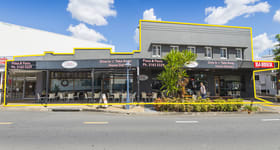 Medical / Consulting commercial property sold at 1252 Sandgate Road Nundah QLD 4012