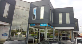 Offices commercial property sold at 2/333 Wantirna Road Wantirna VIC 3152