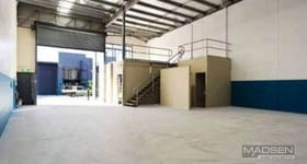 Factory, Warehouse & Industrial commercial property sold at Richlands QLD 4077