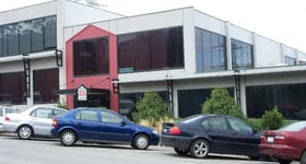 Offices commercial property sold at 6/33-37 Heatherdale Road Ringwood VIC 3134
