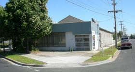 Factory, Warehouse & Industrial commercial property sold at 9-11 Railway Avenue Oakleigh VIC 3166