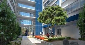 Offices commercial property sold at 2.01 Zhen Crn Lexington & Celebration Dr Baulkham Hills NSW 2153
