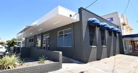 Shop & Retail commercial property for lease at 1/119A Toolooa Street South Gladstone QLD 4680