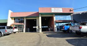 Showrooms / Bulky Goods commercial property sold at 22 Darnick St Underwood QLD 4119