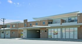 Offices commercial property sold at 20/598-602 Forest Rd Penshurst NSW 2222