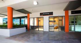 Factory, Warehouse & Industrial commercial property sold at 3.11 U/O/14-16 Lexington Drive Bella Vista NSW 2153