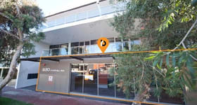 Medical / Consulting commercial property sold at 1/330 Churchill Avenue Subiaco WA 6008