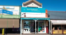 Shop & Retail commercial property sold at 40 Hamilton Street Mont Albert VIC 3127