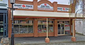 Shop & Retail commercial property sold at 162-164 York Street Albany WA 6330