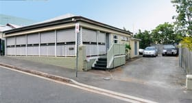 Offices commercial property sold at 25 Anderson Street Fortitude Valley QLD 4006