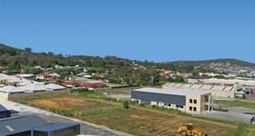 Development / Land commercial property sold at 7 Cockburn Road Mira Mar WA 6330