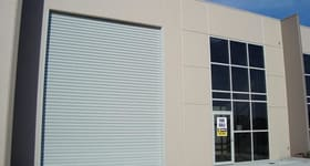Factory, Warehouse & Industrial commercial property sold at 2/19 Export Drive Craigieburn VIC 3064