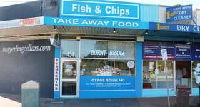 Shop & Retail commercial property sold at Shop 2A/434 Maroondah Highway Ringwood East VIC 3135