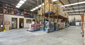 Factory, Warehouse & Industrial commercial property sold at 25 Spray Avenue Mordialloc VIC 3195