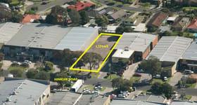 Development / Land commercial property sold at 21 Hinkler Road Mordialloc VIC 3195