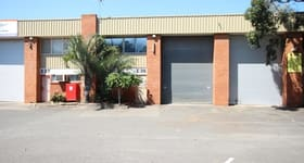 Industrial / Warehouse commercial property sold at 78 Gibson Avenue Padstow NSW 2211