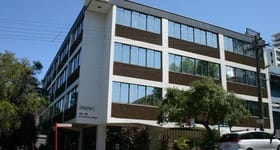 Offices commercial property sold at 33 - 35 Atchison Street St Leonards NSW 2065