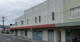 Offices commercial property sold at 59-63 Warrigal Road Oakleigh VIC 3166