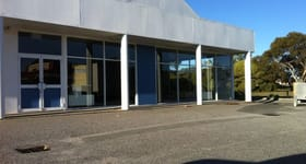 Showrooms / Bulky Goods commercial property for sale at 2/5 Cessnock Wy Rockingham WA 6168