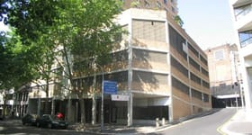 Offices commercial property sold at 212 Victoria Street Potts Point NSW 2011