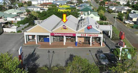 Shop & Retail commercial property sold at Unit 2/83-87 Lockyer Avenue Albany WA 6330