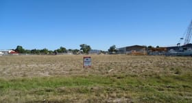 Factory, Warehouse & Industrial commercial property sold at Picton East WA 6229