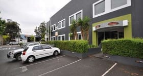 Medical / Consulting commercial property sold at 35/208 Doody Street Alexandria NSW 2015