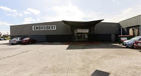 Factory, Warehouse & Industrial commercial property sold at 1/60-70 Mahoneys Road Thomastown VIC 3074