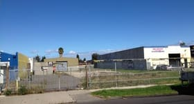 Development / Land commercial property sold at 401 Blackshaws Road Altona North VIC 3025
