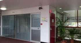 Offices commercial property sold at 29/120 Bloomfield Street Cleveland QLD 4163