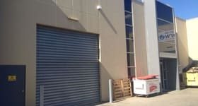 Factory, Warehouse & Industrial commercial property sold at 2/6 Deblin Drive Narre Warren VIC 3805