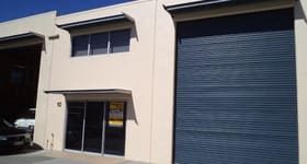 Factory, Warehouse & Industrial commercial property sold at 10/13-15 Ellerslie Road Meadowbrook QLD 4131