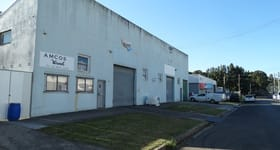 Factory, Warehouse & Industrial commercial property sold at 15 - 17 Fox Street Holroyd NSW 2142