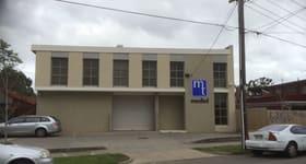 Development / Land commercial property sold at 17 Arawatta Street Carnegie VIC 3163