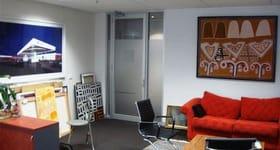 Offices commercial property sold at Suite  303/521 Toorak Road Toorak VIC 3142