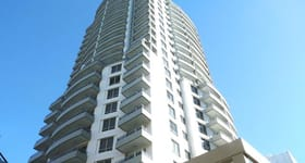 Showrooms / Bulky Goods commercial property sold at 227/1 Katherine Street Chatswood NSW 2067