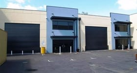 Offices commercial property sold at 51 Furnace Road Welshpool WA 6106