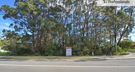 Development / Land commercial property for sale at 202 Bay View Drive Little Grove WA 6330