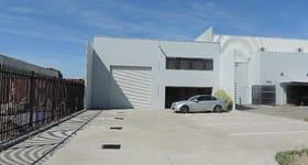 Factory, Warehouse & Industrial commercial property sold at 6A Downing Street Carlisle WA 6101