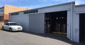 Factory, Warehouse & Industrial commercial property sold at Unit 3/102  Briggs Street Welshpool WA 6106