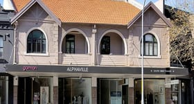 Development / Land commercial property sold at 30-36 Oxford Street Paddington NSW 2021