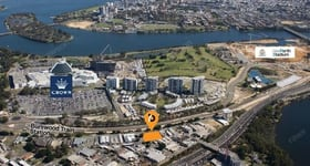 Development / Land commercial property sold at 70-72 Goodwood Parade Burswood WA 6100