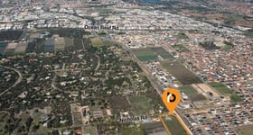 Development / Land commercial property sold at 96 Nicholas Road Wanneroo WA 6065
