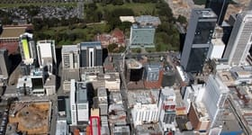 Development / Land commercial property sold at 65 Murray Street Perth WA 6000