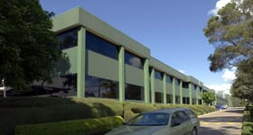 Factory, Warehouse & Industrial commercial property for lease at Building 2/628 Kingston Road Loganlea QLD 4131