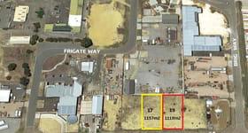 Development / Land commercial property sold at Lot 222/19 Corvette Road Bullsbrook WA 6084