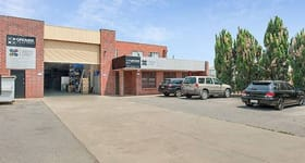 Factory, Warehouse & Industrial commercial property sold at 32 Deeds Road North Plympton SA 5037