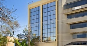 Offices commercial property sold at 220 Albert Road South Melbourne VIC 3205