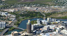 Development / Land commercial property for sale at 2 McIlwraith Street Townsville City QLD 4810
